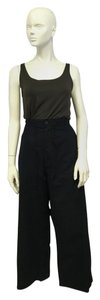 South Pole Collection Pants