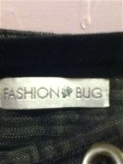 Fashion Bug Stretch Dress Pants