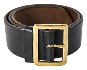 Ralph Lauren * Polo Ralph Lauren Casual Leather Belt