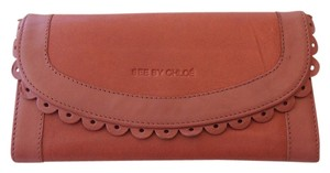 See by Chloé Poya Wallet by See by Chloe