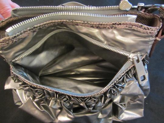 Marc Jacobs Hobo Bag Image 3