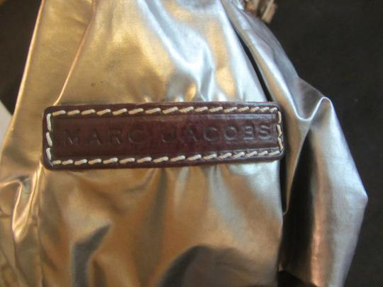Marc Jacobs Hobo Bag Image 5