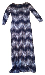 Maxi Dress by Cynthia Rowley