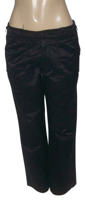 Preload https://img-static.tradesy.com/item/13127587/ax-armani-exchange-black-cotton-nylon-blend-classic-29-inseam-pants-size-10-m-31-0-1-650-650.jpg