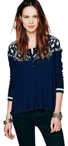 Free People So Tunic