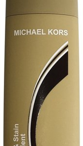 MICHAEL Michael Kors Repellant
