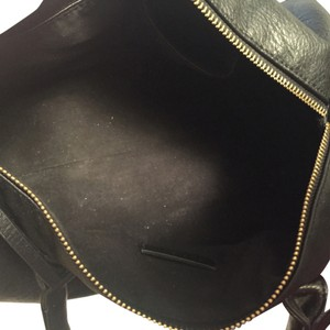 Forever 21 Cross Body Bag