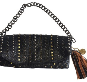 Big Buddha Shoulder Bag