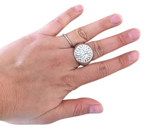 Spike Ring (new)