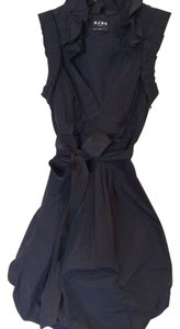 BCBG Paris Taffeta Dress