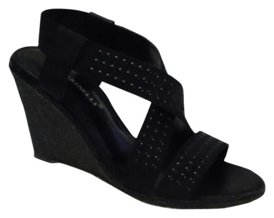 Preload https://img-static.tradesy.com/item/1313173/a-marinelli-black-elastic-studded-straps-wedge-randie-sandals-size-us-75-regular-m-b-0-0-540-540.jpg