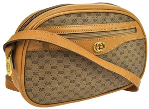 Gucci Neverfull Speedy Shoulder Bag