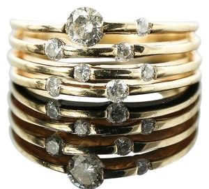 Ladies Diamond Ring Ladies Diamond Ring
