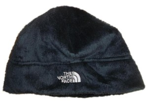 The North Face KIDS Northface Hat NEW