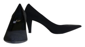 Calvin Klein Comfortable Black Pumps