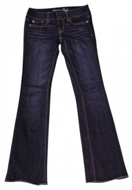 Preload https://img-static.tradesy.com/item/131336/american-eagle-outfitters-indigo-medium-wash-low-rise-boot-cut-jeans-size-24-0-xs-0-0-650-650.jpg