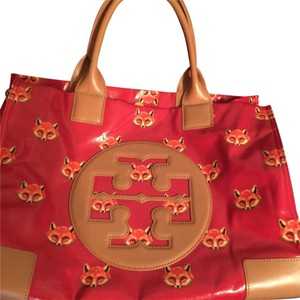 0c7f9ac288a9 Tory Burch Ella Collection - Up to 70% off at Tradesy