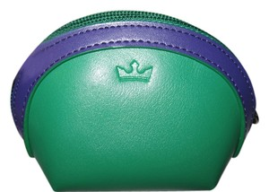 Baekgaard Baekgaard Leather Coin Purse