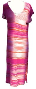 Maxi Dress by Rachel Roy Knit