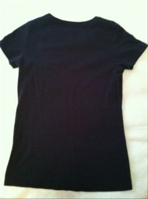 Lucky Brand T Shirt Dark Gray