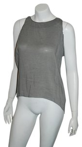 Helmut Lang Top gray