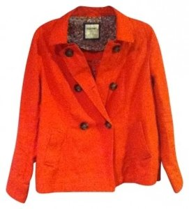 Old Navy Coral Jacket