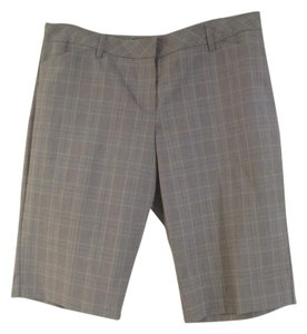 EXPRESS Shorts GRAY