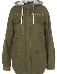 vast selection factory buying new Army Green Coat