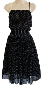 Trina Turk Anthropologie Dress