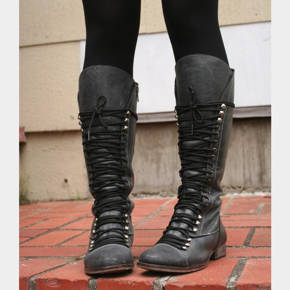 tubo Impedir laringe  steve madden perrin boots > Up to 73% OFF > Free shipping