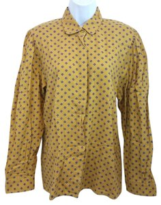 Mondi Button Down Button Down Shirt