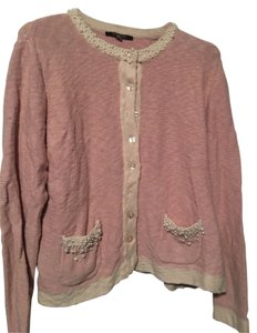 Chadwicks Cardigan