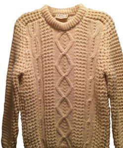 Made In Ireland Medium Sweater