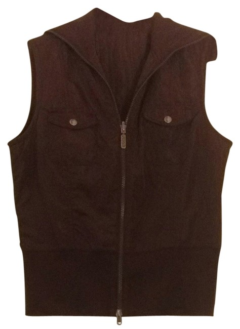 Preload https://item3.tradesy.com/images/columbia-sportswear-company-brown-vest-size-6-s-1314857-0-0.jpg?width=400&height=650