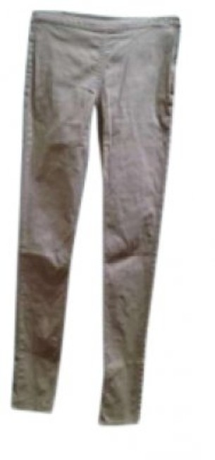 Preload https://item5.tradesy.com/images/h-and-m-beige-skinny-pants-size-6-s-28-131494-0-0.jpg?width=400&height=650