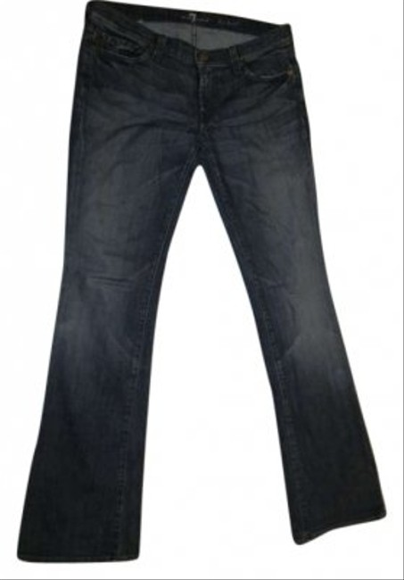 Preload https://img-static.tradesy.com/item/131502/7-for-all-mankind-medium-blue-rinse-wash-with-embellishment-boot-cut-jeans-size-31-6-m-0-0-650-650.jpg