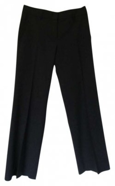 Preload https://item5.tradesy.com/images/theory-black-emery-trousers-size-4-s-27-131514-0-0.jpg?width=400&height=650