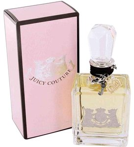Juicy Couture Juicy Couture Women's 3.4-ounce Eau de Parfum Spray