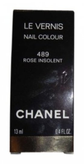 Preload https://item2.tradesy.com/images/chanel-rose-insolent-nail-colour-131521-0-0.jpg?width=440&height=440