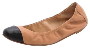 Other Black & Tan Pumps