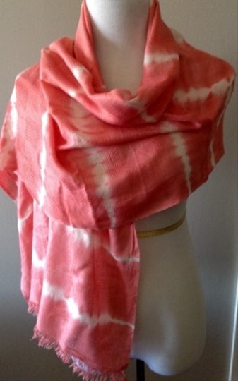 Other Lightweight Woven Nepalese Scarf