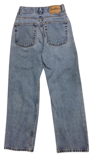 Preload https://item5.tradesy.com/images/levi-s-relaxed-fit-jeans-washlook-1315359-0-0.jpg?width=400&height=650