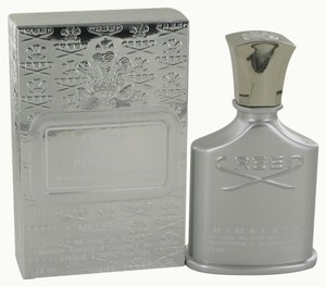 Creed HIMALAYA by CREED ~ Men's Millesime Eau De Parfum Spray 2.5 oz