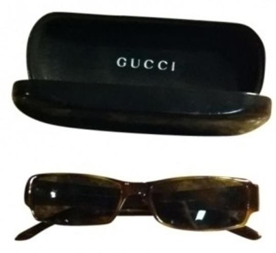 Preload https://item1.tradesy.com/images/gucci-sunglasses-13155-0-0.jpg?width=440&height=440