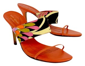 76dc65e398e Kate Spade Sandals - Up to 90% off at Tradesy