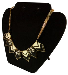 Other Bold By Design Necklace