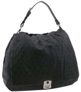 Marc by Marc Jacobs Tote Oversized Travel Office Hobo Bag
