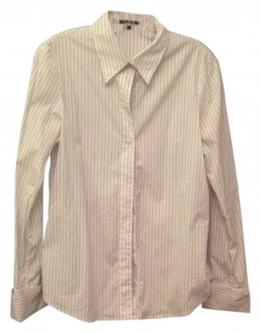 Preload https://img-static.tradesy.com/item/13158/theory-white-with-pin-stripe-button-down-top-size-12-l-0-0-650-650.jpg