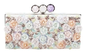 Marchesa Evening Multi Clutch