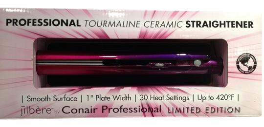 Preload https://item3.tradesy.com/images/conair-jilbere-professional-tourmaline-ceramic-ombre-straightener-by-conair-professional-roxanne-anjou-closet-1316082-0-0.jpg?width=440&height=440